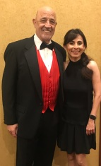 man-and-woman-of-the-year-hispanic-chamber-2017-steve-schilling-sonya-christian