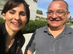 william-velasquez-and-sonya-christian-march-4-2017