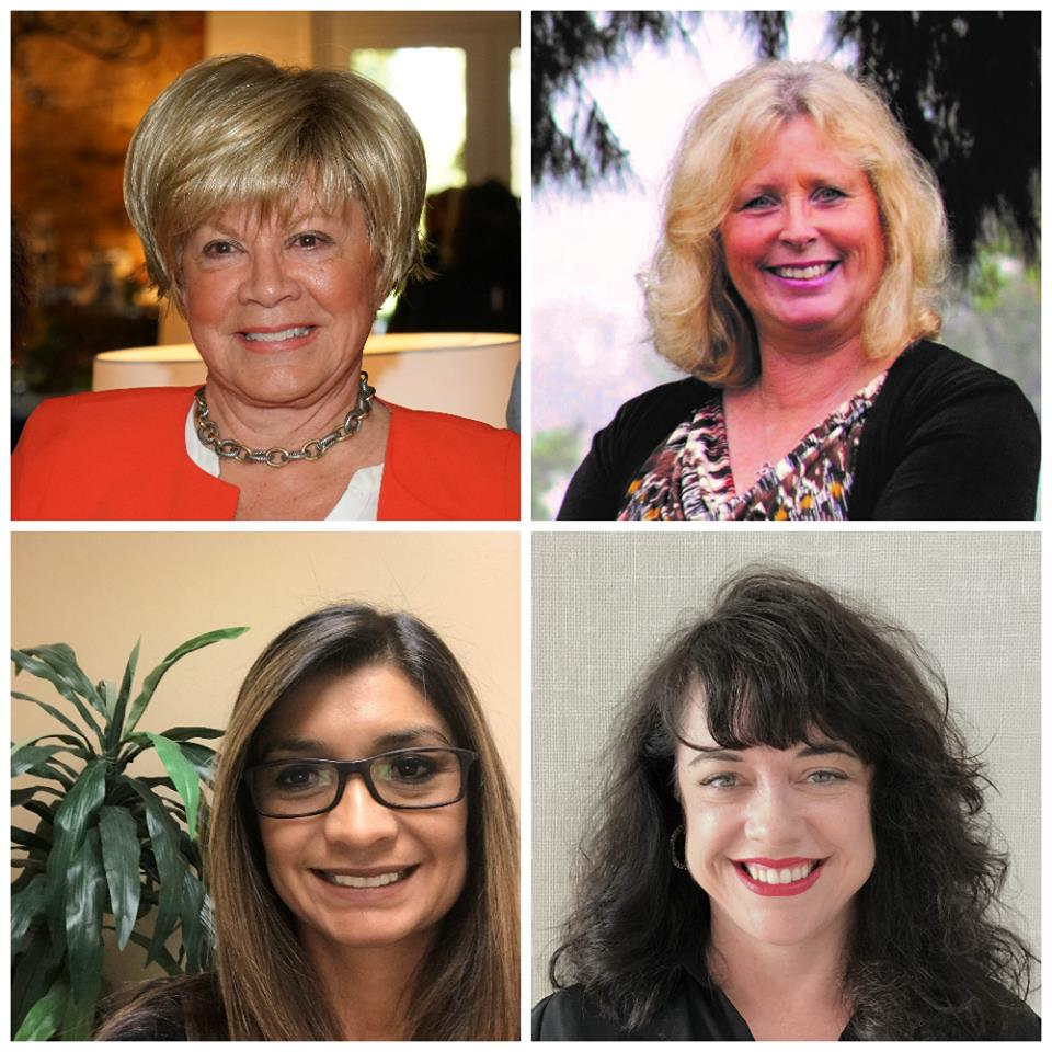 Edna Cornforth, Kate Eucce, Olivia Garcia, Katie Werdel.jpg