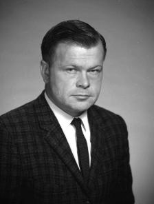 Earl Wallace Cory, Jr.