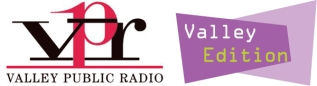 KVPR-ValleyEdition