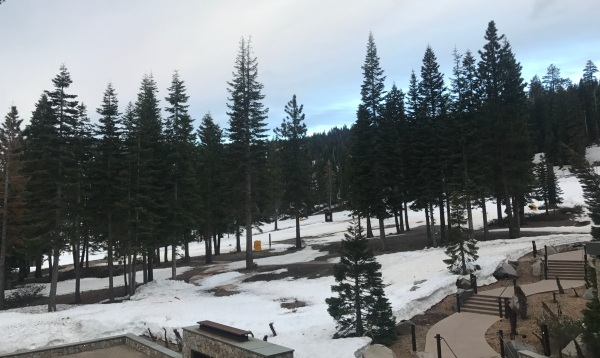 View from Room May 6 2017 Tahoe.JPG