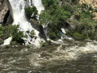 Waterfall 3 May 3 2017