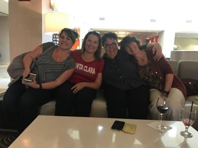 Cabrillo May 23 2017