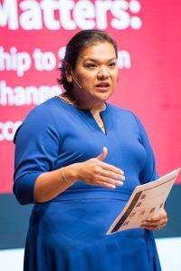 LeadershipMatters-Angelica Garcia-1