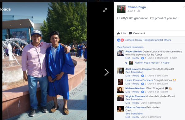 Ramon Puga at his son's graduation.png