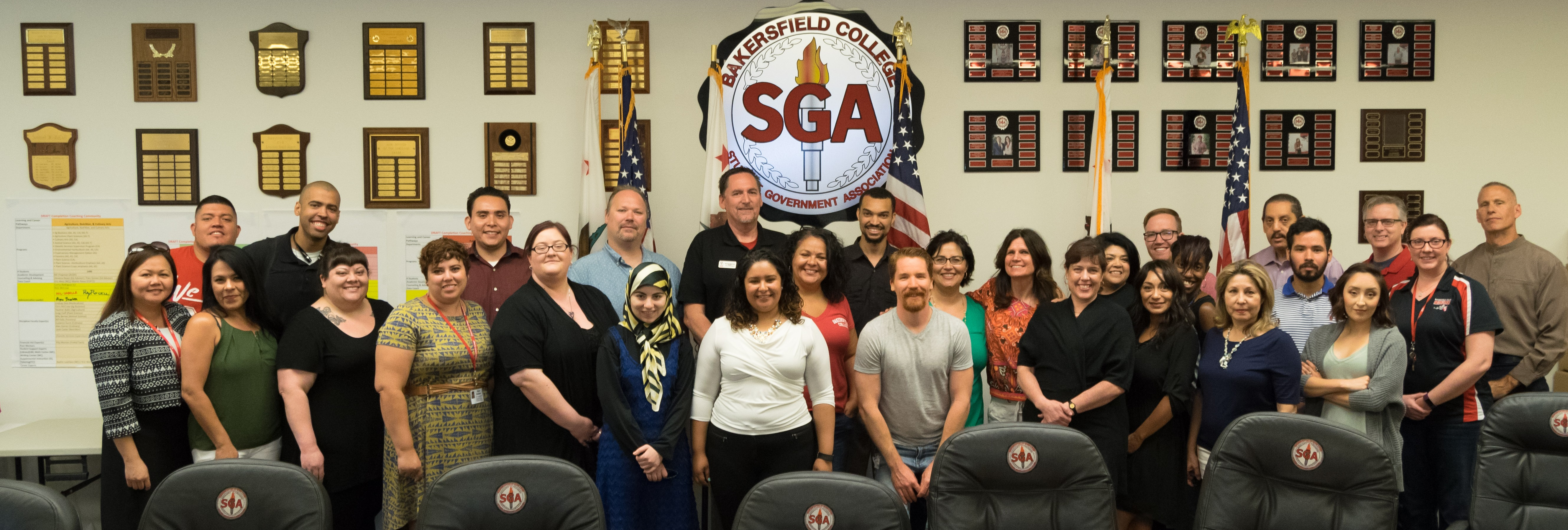 Academic Support Retreat Larger Group July 6 2017.jpg