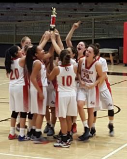 Girls_Basketball
