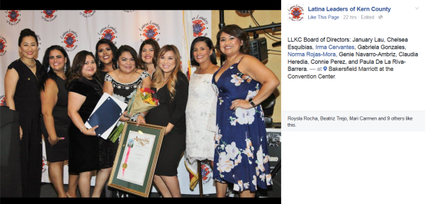 Latina_Leaders_Facebook