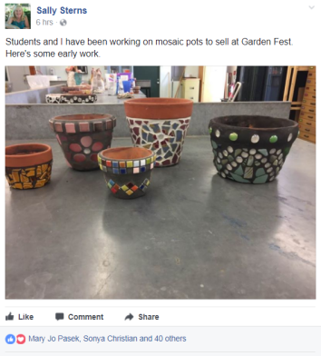 Sally_Sterns_Gardenfest_Pots