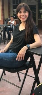 Sonya Christian