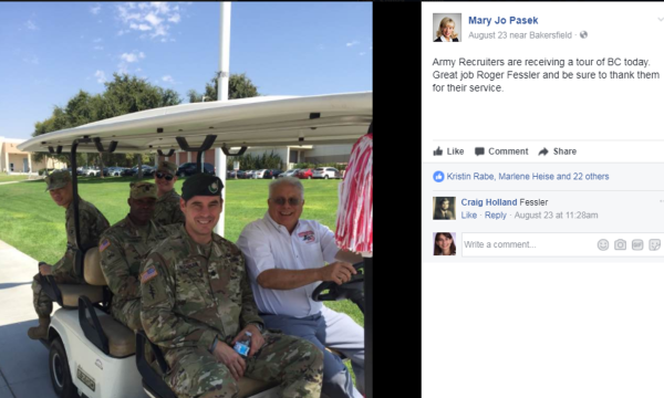 Aug 23 2017 Army Recruiters w Roger Fessler.png