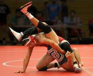 WrestlingState_ad_hoc