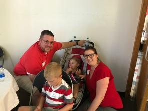 Commiso family Sep 2 2017