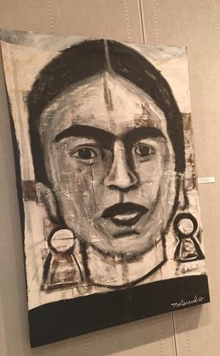 Jones Art Gallery (1)