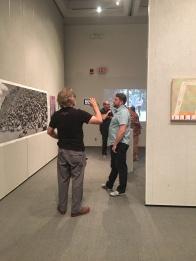 Jones Art Gallery (2)