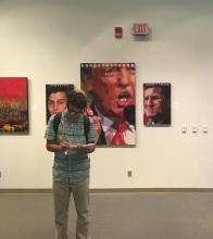 Jones Art Gallery (4)