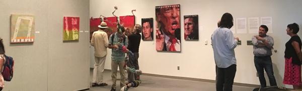 Jones Art Gallery (5)