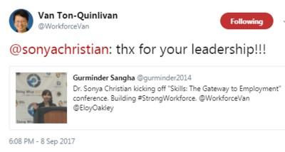 Sep 8 2017 Van Ton Quilivan