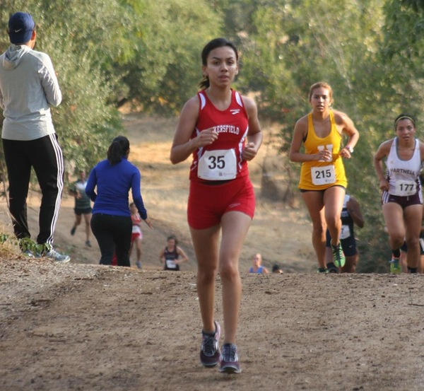 Womens Cross Country Sep 26 2017.jpg