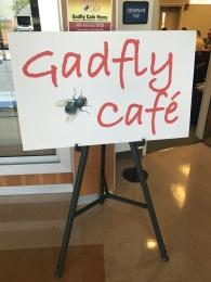 Gadfly (3)