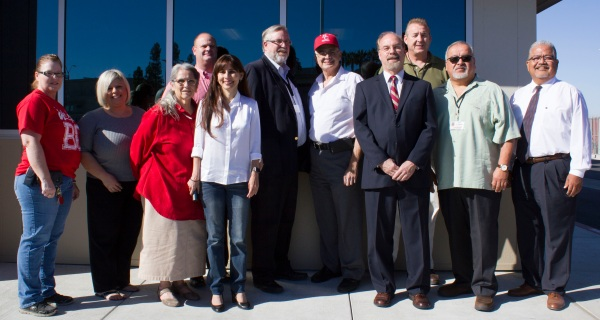 Group Picture M&O Open House.jpg