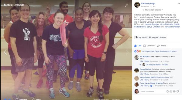 Wellness class Nov 15 2017.png