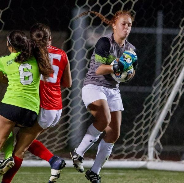 Women's Soccer defeat Victor Valley Nov 13 2017.jpg