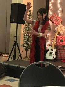 Jen Garrett Dec 2 2017
