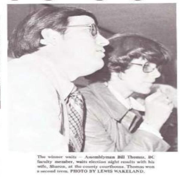 RaConteur 1975年12月Bill Thomas Wakeland.png拍摄