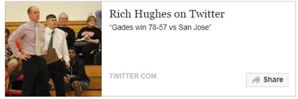 Rich Hughes 2017年12月29日.png
