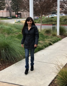Sonya Christian Jan 12 2018 San Jose cropped