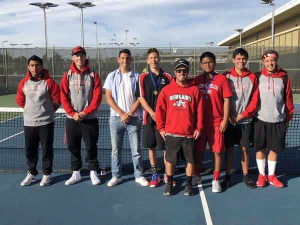 BC Tennis with Coach Nick Jacobs February 2018.jpg