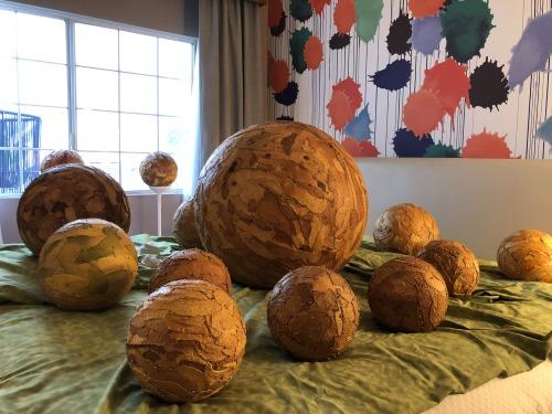 David Koeth The Citrus Series Art 4