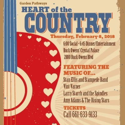 Heart of the Country_Social_Text