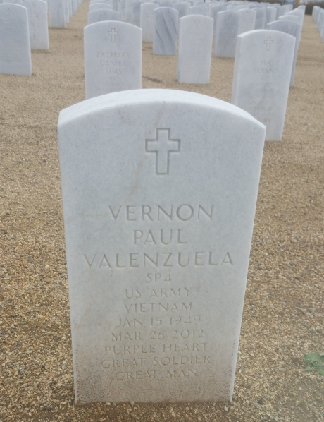 National Cemetary (4)