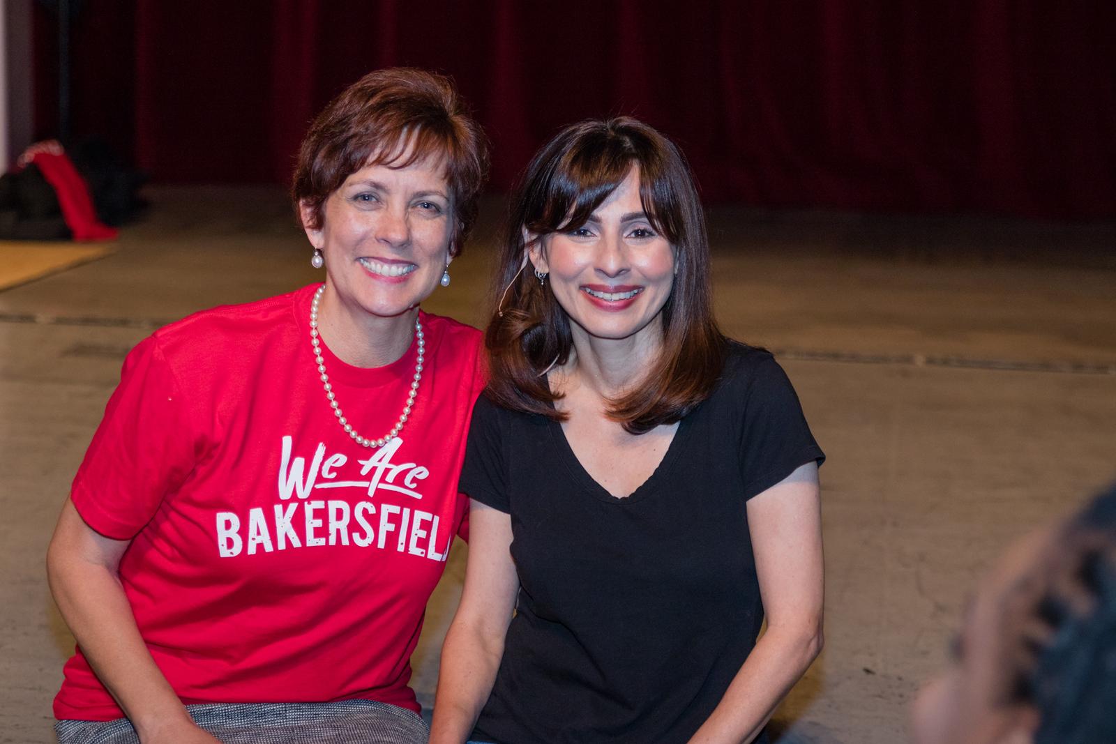 Cheryl Scott and Sonya Christian.jpg