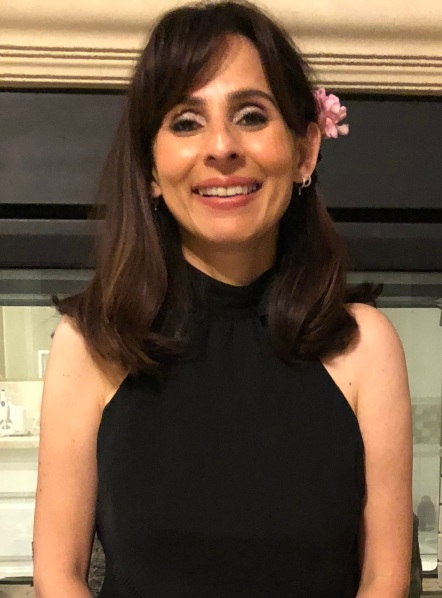 Sonya Christian April 20 2018 cropped