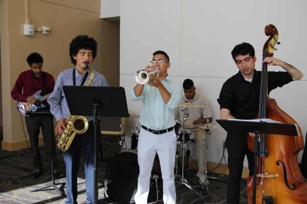 BC Jazz.jpg