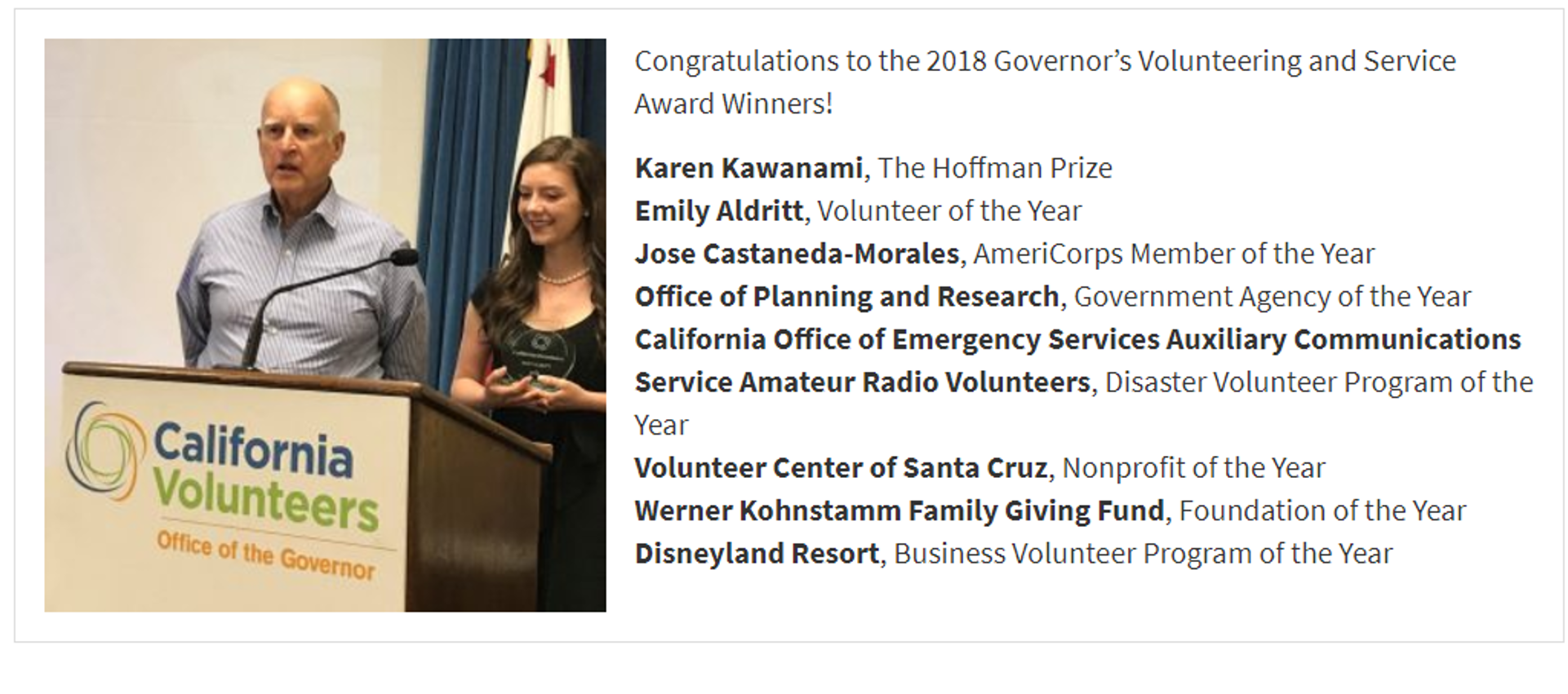 Governor's website May 2018.png