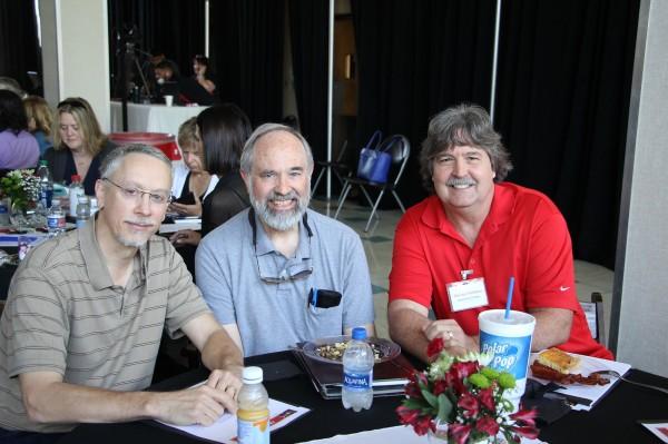 Nick Strobel, Phil Feldman, Steven Holmes.jpg