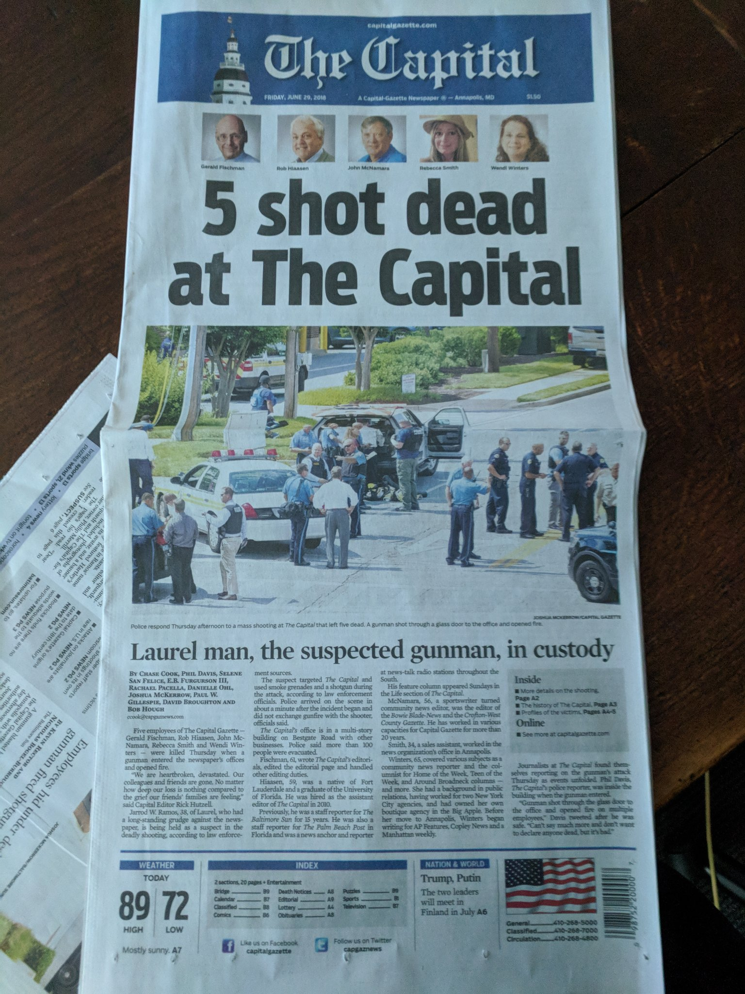 June 29 2018 Capital Gazette.jpeg