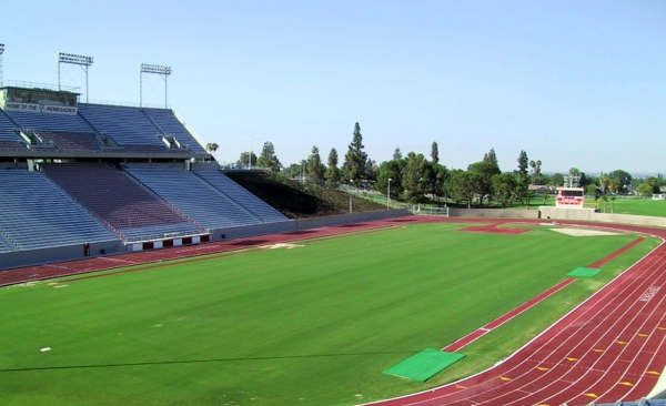 memorial_stadium_bakersfield_college1