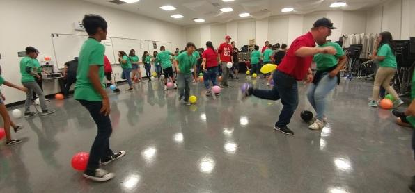 Wonderful Ag Camp Activities (1)