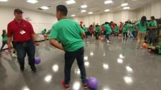 Wonderful Ag Camp Activities (2)