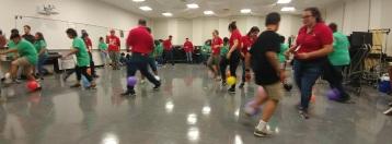 Wonderful Ag Camp Activities (3)