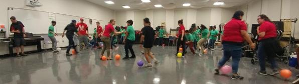 Wonderful Ag Camp Activities (4)