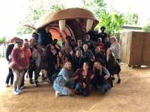 Chambersingers_Aus_GroupatRainforest2