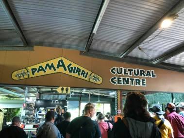 Chambersingers_Aus_Pama