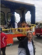 Sikh parade3